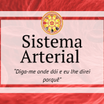 Os males do sistema arterial