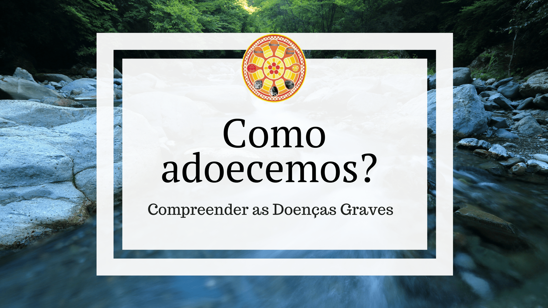 adoecemos